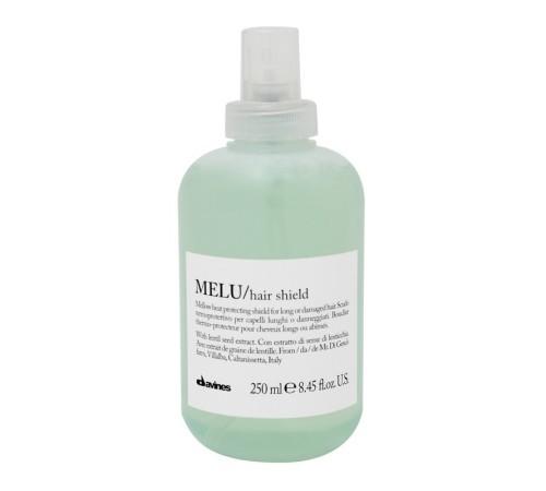 melu_hair_shield