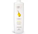 shampoo-vital-litro-revivre