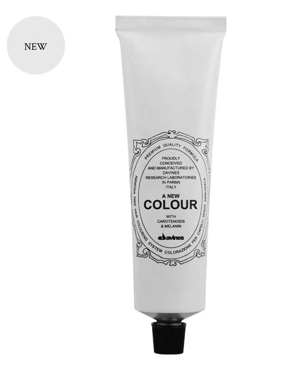 colore-booster-colorspace-davines-1