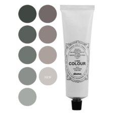 colore-naturale-cenere-colorspace-davines-1
