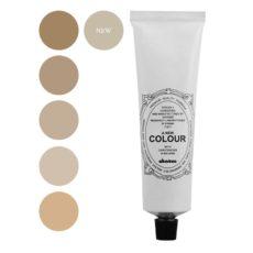 colore-naturale-sabbia-colorspace-davines-1