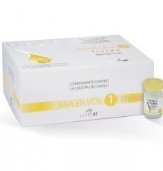 Anagen Vital 1 - Exence Nutriente Revivre
