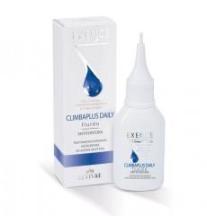 Climbaplus Daily - Exence Anti-Forfora Cute Sensibile Revivre