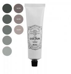 Colore Naturale Cenere – ColorSpace Davines