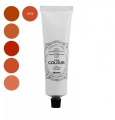 Colore Naturale Rame - ColorSpace Davines