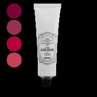 Colore Naturale Rosso - ColorSpace Davines