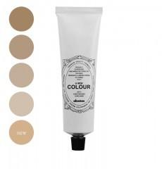 Colore Naturale Sabbia – ColorSpace Davines