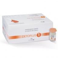 Detoplus 1 - Exence Dermopurificante Revivre