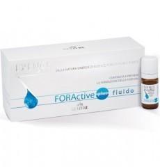 ForActivePlus 3Active Complex - Excence Anti-Forfora Revivre