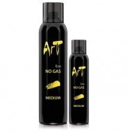 Lacca Spray No Gas Normale Medium - Art Evolution Revivre