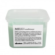 Melu Conditioner - Essential Care Davines