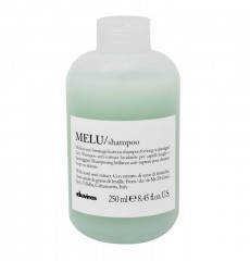 Melu Shampoo - Essential Care Davines