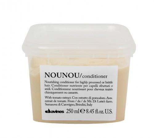 NouNou Conditioner - Essential Care Davines