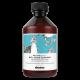 Well-Being Shampoo - Natural Tech Davines