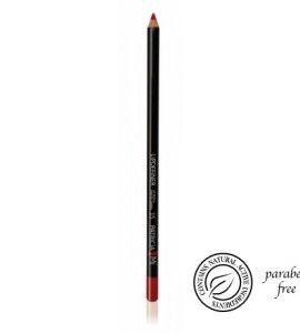 Matita Labbra Lip Definer Pencil - Patricia MI