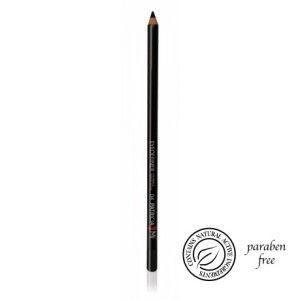 Matita Occhi Eye Definer Pencil - Patricia MI