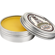 moustache wax woodland italia