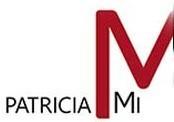 Patricia Mi