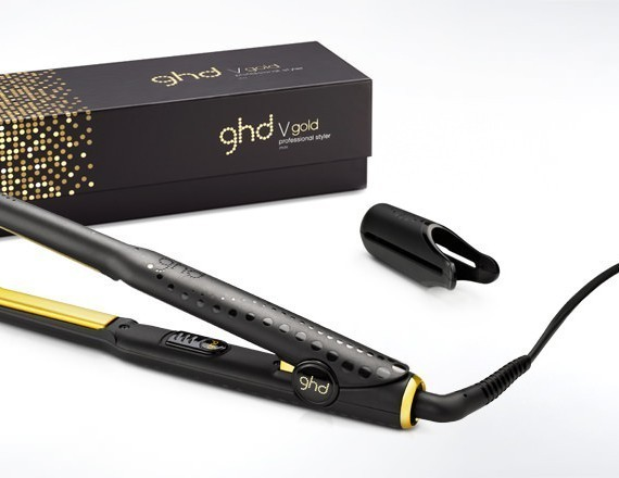 Piastra V Gold Mini - ghd