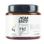 Maschera-Idratante-hd Pigments-Alfaparf