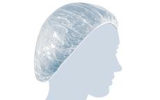 cuffia per capelli revivre trattamento