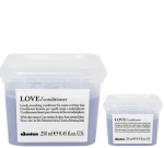 love-smoting-conditioner