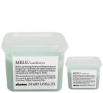 melu-conditioner-offerta