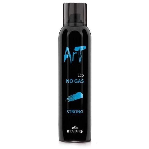 Lacca Eco No Gas Spray Forte Strong - Art Evolution Revivre