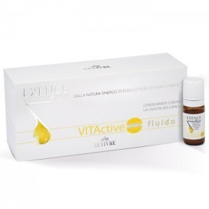 VitActive Plus - 3Active Complex - Exence Nutritivo Revivre
