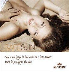 Safe Sun Solari
