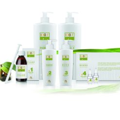 Hair Care Therapy HCT
