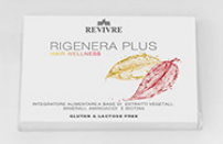 Integratore Revivre Rigenera Plus