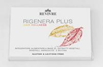 Integratore Revivre Rigenera Plus