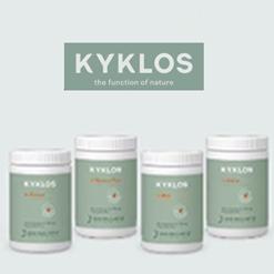 Kyklos integratori